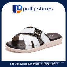Mode Kinder Schuh Sandale EVA