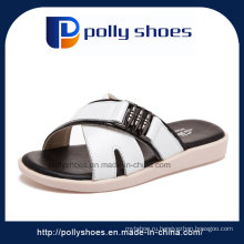 Мода детей обуви сандалии EVA