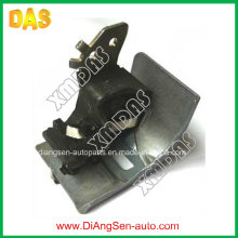 Automobiles Autoparts Insulator Engine Manufacturer Mounting for Renault (8200035447)