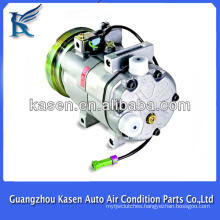 DCW17B AC Compressor FOR Audi A6 4A0260805AG 4A0260805AK TSP0155251 8FK351133-351 32032 686011 699232