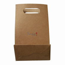 Papiertüte - Papiereinkaufstasche Sw166