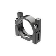 ø40mm Carbon Fiber Pipe Clamp
