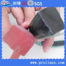 High Performance Rubber Seal Strip (made in China)