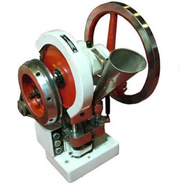 Tdp6 Single Punch Tablet Press Machine