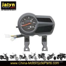 Velocímetro de motocicleta para Ax100-4