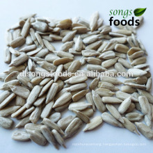 Hulled Sunflower Seeds and Confectionary Sunflower