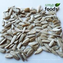Очищенные семена подсолнечника, подсолнечник кондитерский