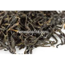 Jiang Hua Xiang (Ginger Blume) Fenghuang Dancong Oolong Tee
