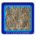 Granular de cálcio Sulfato fertilizante pureza 95% adubo verde tamanho 0,5-1,5 mm