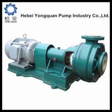 Pompes centrifuges centrifuges manuelles horizontales horizontales