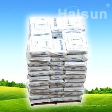 Dióxido de silicio para revestimiento de muebles, revestimiento industrial, revestimiento decorativo ATM9000