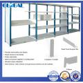Storage System Langspan Post