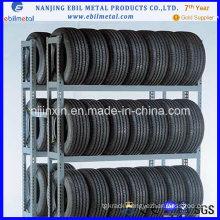 Customized Medium Duty Tire Storage Rack in China (EBIL-LTHJ)