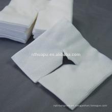 paquete estéril tela no tejida