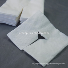 sterile pack non woven fabric