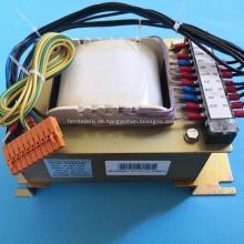 KM729838G01 TRANSFORMATOR für KONE Lift Control Cabinet