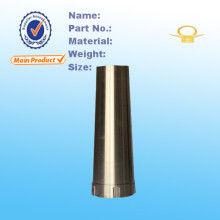 Good Quality for Main Frame Bushing Symons 7FT Main Shaft Bushing supply to Mexico Manufacturer