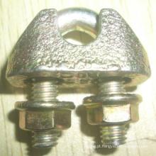 China fabricação aparelhamento DIN 1142 fio bloqueador