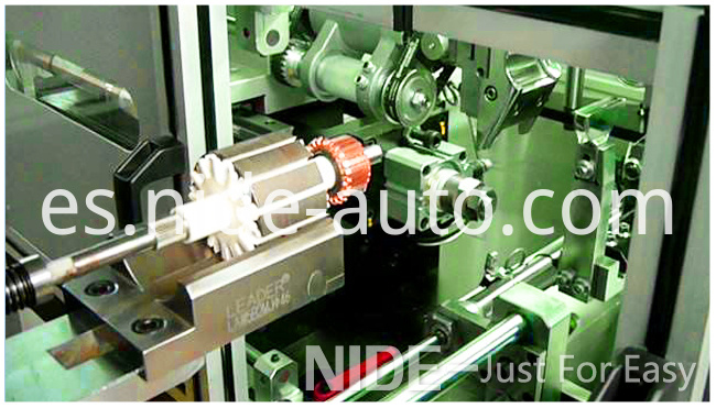 armature-coil-winder-winding-machine93