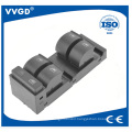 Auto Window Lifter Switch Use for Audi A6 A3
