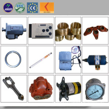 Roller Rocker Arm OEM Jichai/Shengdong Diesel Generator Engine Parts