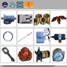 Peças de motor diesel do gerador do Jichai do braço de balancim do rolo / Shengdong