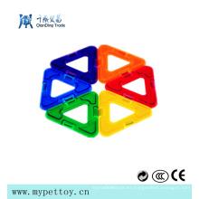 2015 Juguetes de construcción Self-Assemble Intelligence Toy