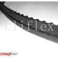 Endless PU Timing Belt 32t10-1500+Kevlar Cord