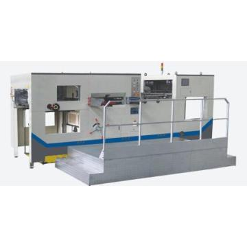 1080 c Automatic Creasing And Die Cutting Machine