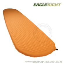 High Quality Inflatable Camping Mat
