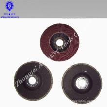 Т27 циркония диск щитка всм