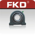 Ucpa201-210 Pillow Block Bearing (TAPPED-BASE PILLOW BLOCKS)