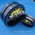 Rolamentos autocompensadores de rolos de alta qualidade 23130 CC / W33