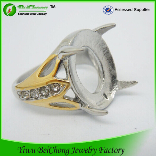 Wedding Indonesia Ring