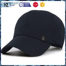 Factory sale custom design oem baseball cap and hat wholesale