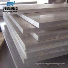 Competitive price Al temper 4032 T6 alloy Aluminum coil/ foil/sheet /plate