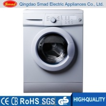 Mini Fully Automatic Front Loading Washing Machine