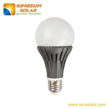 Lâmpadas LED 11W
