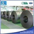 SPCC DC01 St16 CRC kaltgewalzte Stahlspule