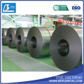 Bobina de acero en frío CRC DC03 St13 ASTM A366