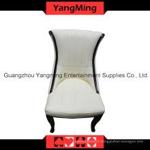 Chaises de casino coréens (YM-DK03)