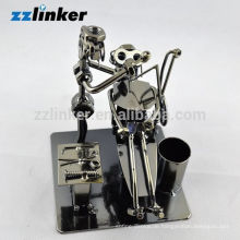 Dental-Geschenk-Dental-Einheit Dental-Stuhl-Modell