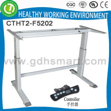 starbucks furniture height lifting frame office desk ceragem korea