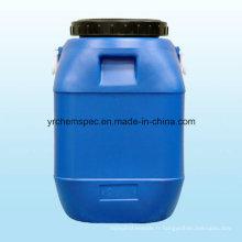 Matériel spécialisé de soins capillaires Polyquaternium-22