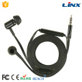 Export computer accessories headphones high end earphones