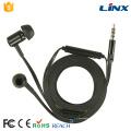 Export computer accessories headphones high end earphones