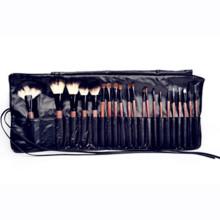 21PCS профессиональный набор кистей для макияжа (TOOL-07)