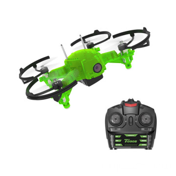 FPV Racing Drone With Simulator