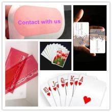 High Quality PVC Sheet for Plastic Card Printing