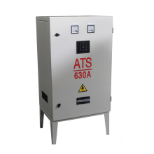Automatic Transfer Switch Yat630A for Generator Set